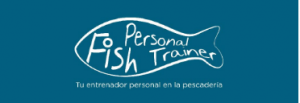 logo-personal-fish-trainer