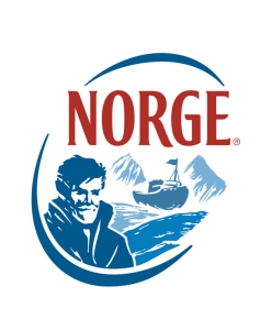 logo-norge-248x300