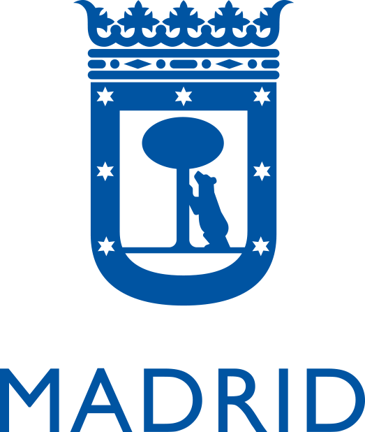 LOGO C. MADRID
