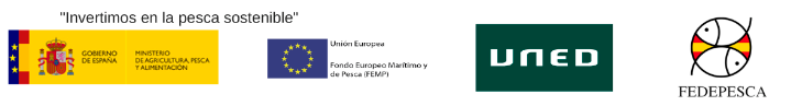 Logos Uned 4